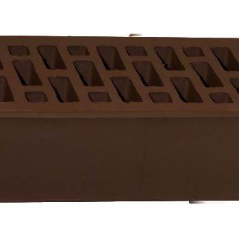 1НФ-Ш-02