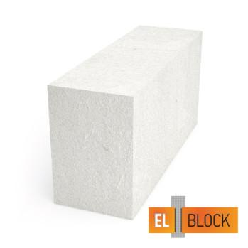 Газобетонные блоки El Block