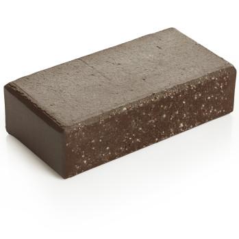 klinkernaja-bruschatka-brauni-shokolad